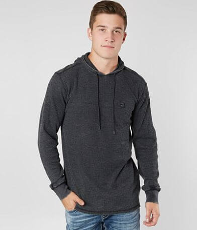 Billabong Keystone Thermal Hoodie