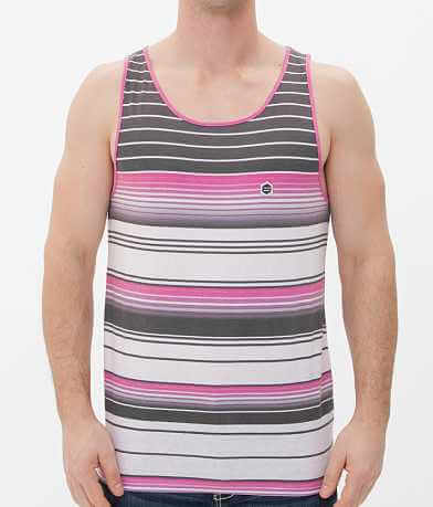 Billabong Recoil Tank Top