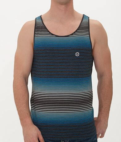 Billabong Rush Tank Top