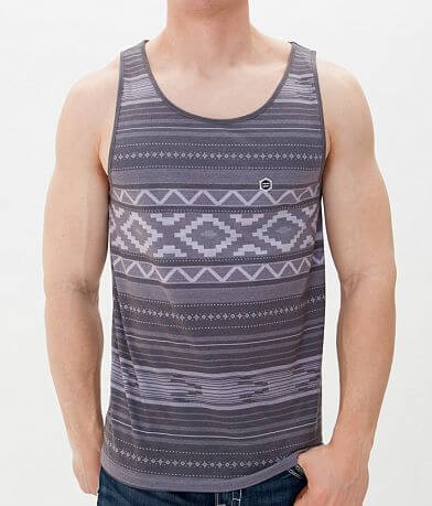 Billabong Ziggy Tank Top