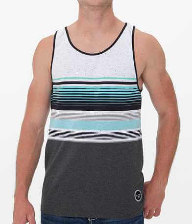 Billabong Chase Tank Top