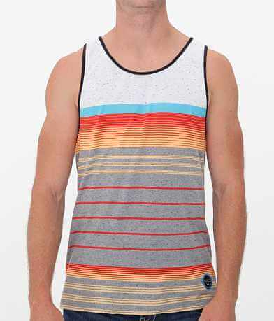 Billabong Stratos Tank Top