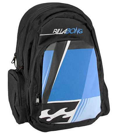 Billabong Supremacy Backpack