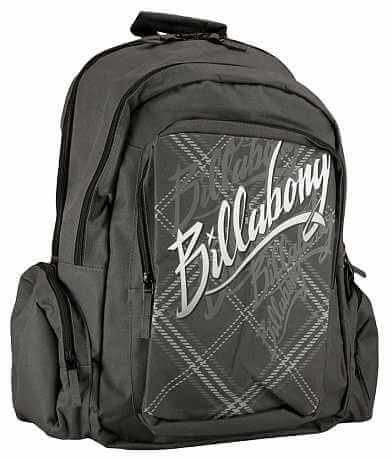 Billabong Williams Backpack