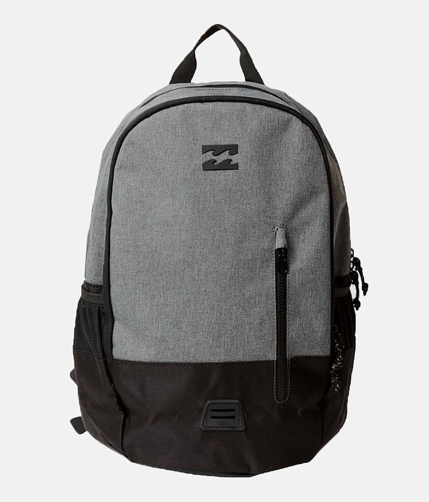 Billabong Command Lite Backpack front view