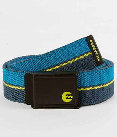 Billabong Invert Belt
