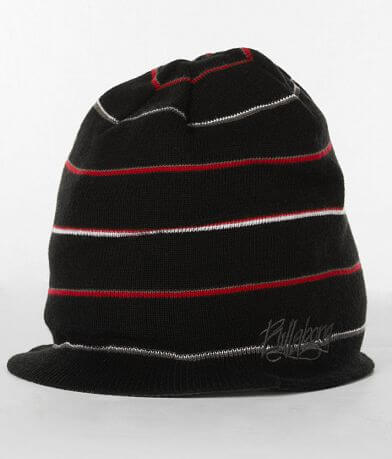 Billabong Visionary Reversible Beanie
