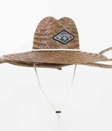 Billabong Shortline Hat