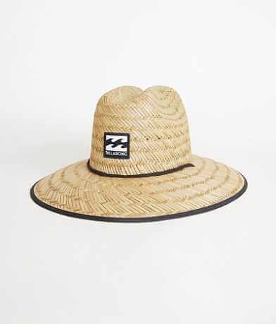 Billabong Tides Flag Hat