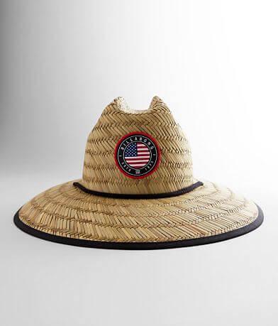 Billabong High Tides Hat