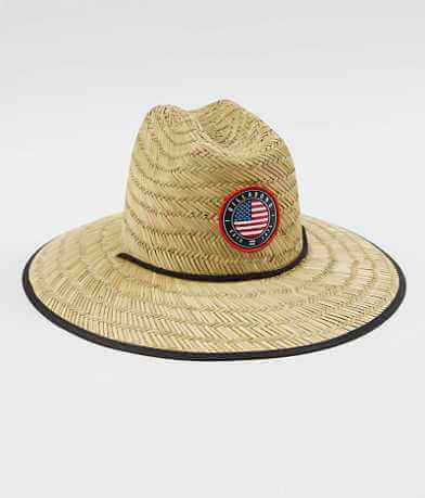 Billabong Tides USA Hat