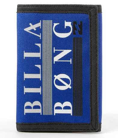Billabong Corporal Wallet