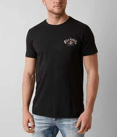 Billabong Arched T-Shirt