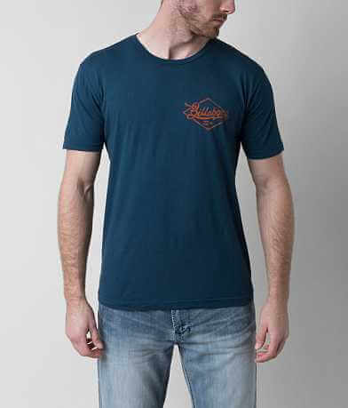 Billabong FiveAnDime T-Shirt