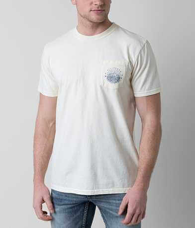 Billabong Pure T-Shirt