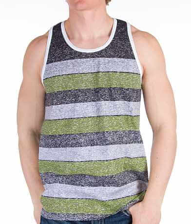 Billabong Slide Tank Top