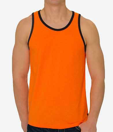 Billabong Essential Tank Top