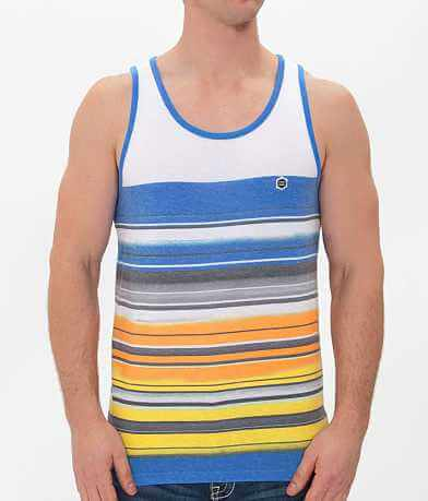 Billabong Iconic Tank Top