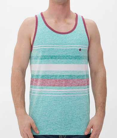 Billabong Line Up Tank Top