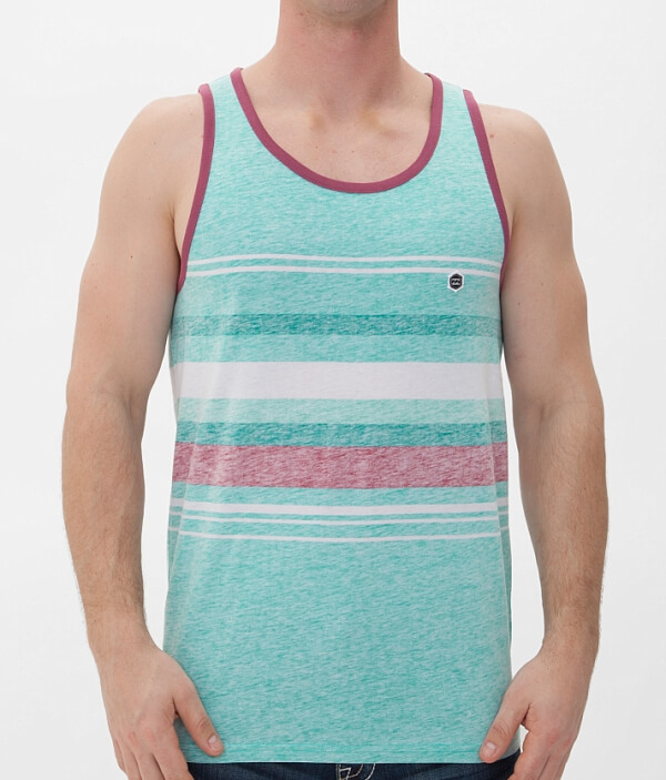 Billabong Line Up Billabong Tank Top Tank Line Up Top ZwvPqw4xR