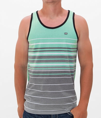 Billabong All Day Fade Tank Top