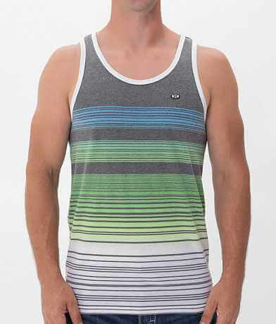 Billabong Bender Tank Top