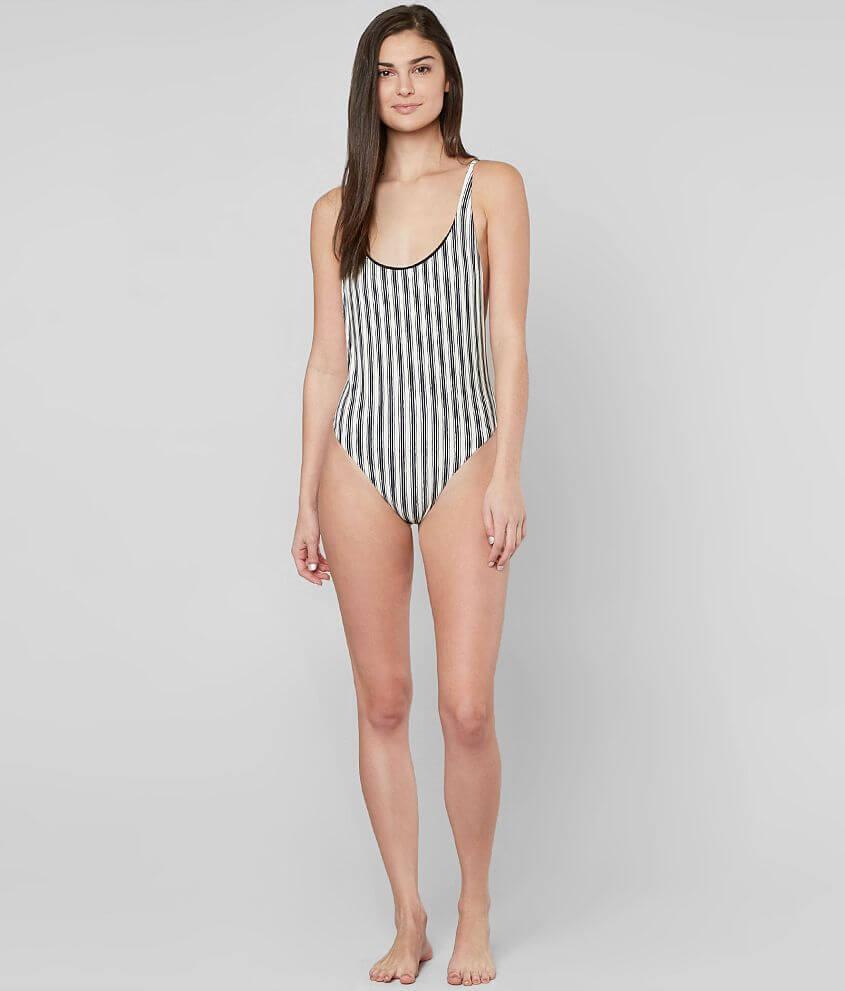 acfc976950cc6 womens · Swimwear · Continue Shopping. Thumbnail image front Thumbnail  image back Thumbnail image misc_detail_1