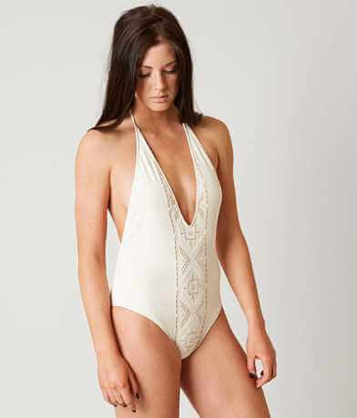 Billabong At Sea Swimsuit