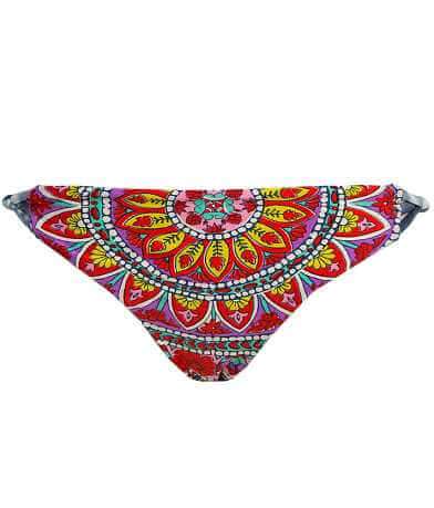 Billabong Sundial Swimwear Bottom