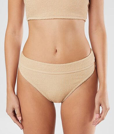 Billabong Summer High Swimwear Bottom