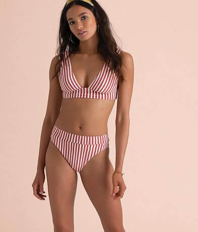 Billabong Sincerely Jules Maui Swimwear Bottom