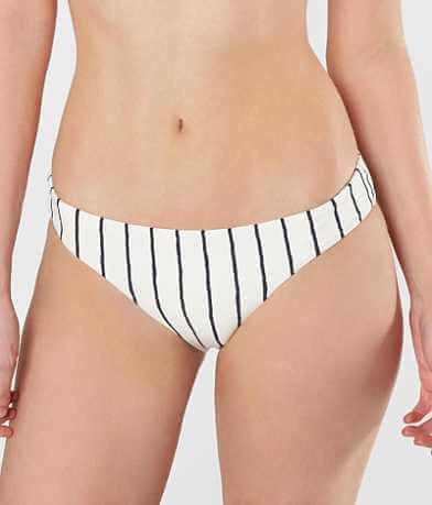 Billabong Flora Beat Swimwear Bottom