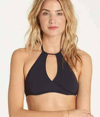 Billabong Sol Searcher Swimwear Top
