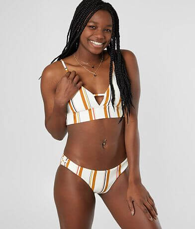 Billabong Sunstruck Swimwear Top