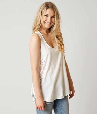 Billabong Shady Lady Tank Top