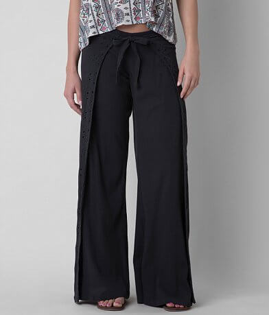 Billabong Salty Waves Pant