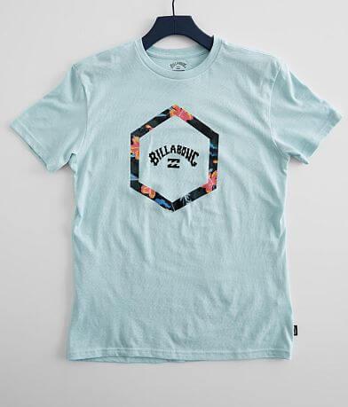 Boys - Billabong Access T-Shirt