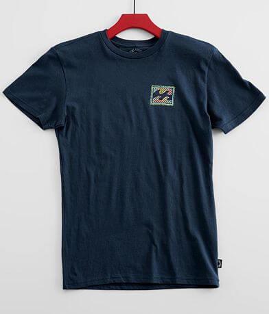 Boys - Billabong Nosara T-Shirt