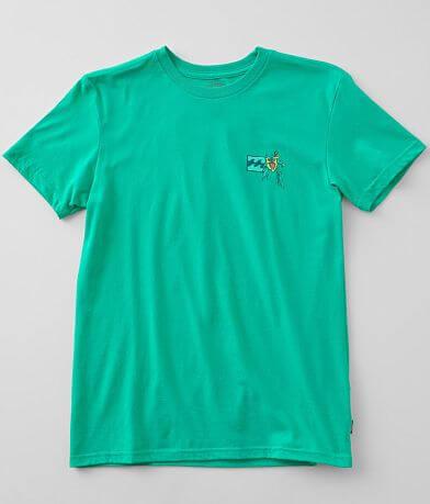 Boys - Billabong Arch T-Shirt