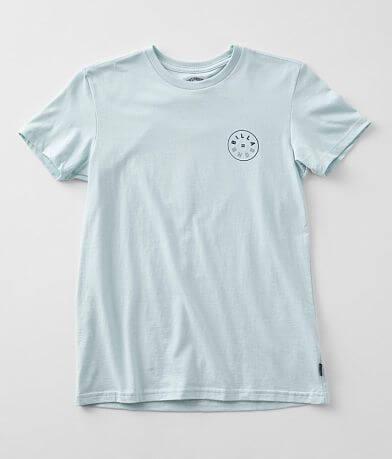 Boys - Billabong Rotor T-Shirt