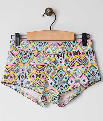 Girls - Billabong Sunny Ways Short