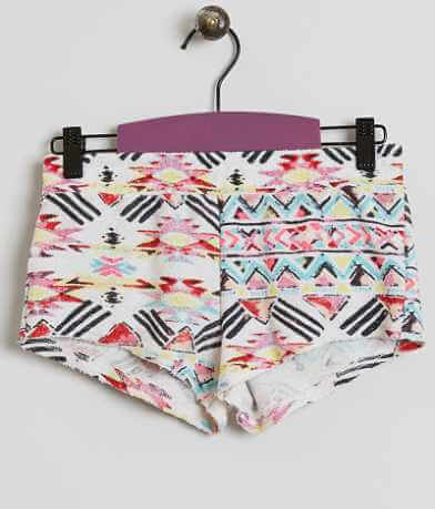Girls - Billabong Mie Geo Shorts