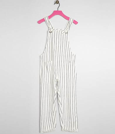 Girls - Billabong Play It Cool Jumpsuit