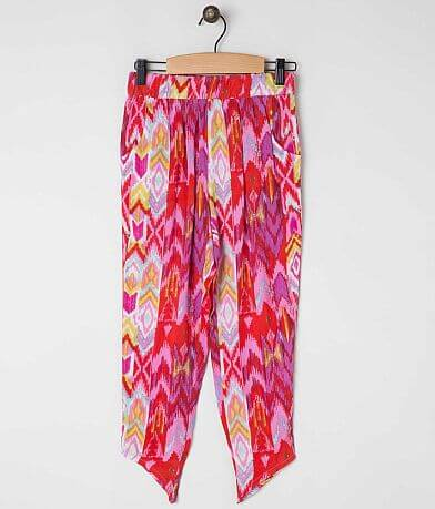 Girls - Billabong Desert Dream Pant