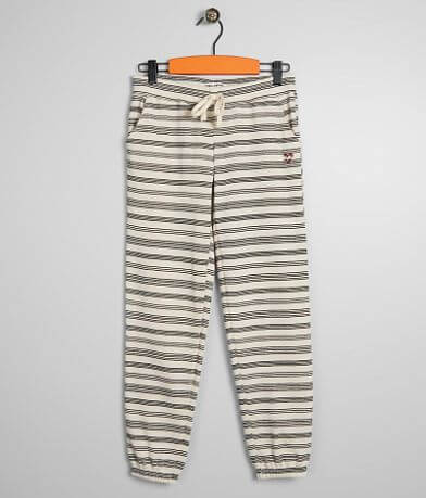 Girls - Billabong Here We Go Sweatpant