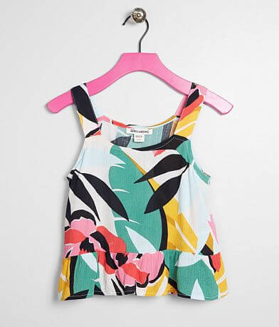 Girls - Billabong Shady Days Tank Top
