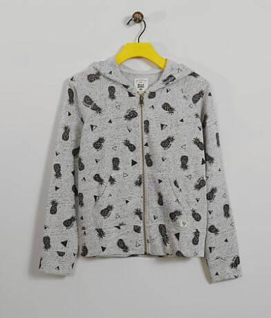 Girls - Billabong Mas Horizons Sweatshirt