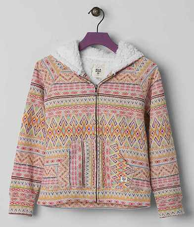 Girls - Billabong Tumble Weed Jacket