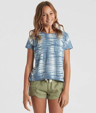 Girls - Billabong Soul Babe Mini T-Shirt
