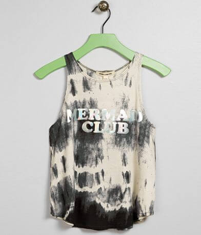 Girls - Billabong Light of Dawn Tank Top